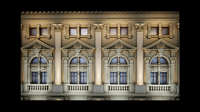 Opera_House_VP_18