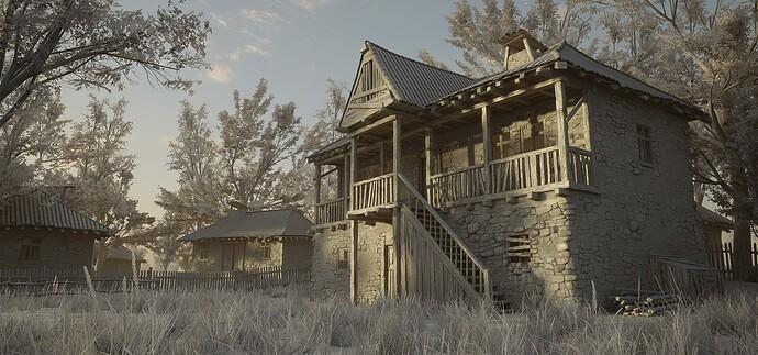youssef-achchari-the-old-village-ue4-02.jpg