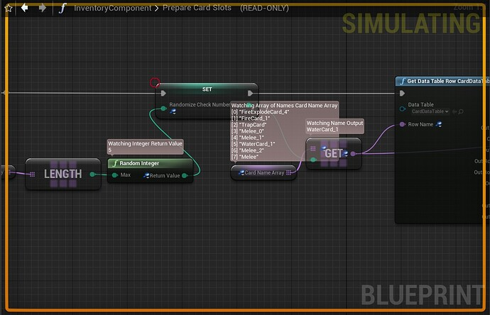 Blueprint_Setting_Value