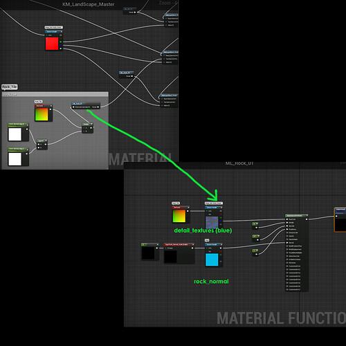 Material_setup.jpg