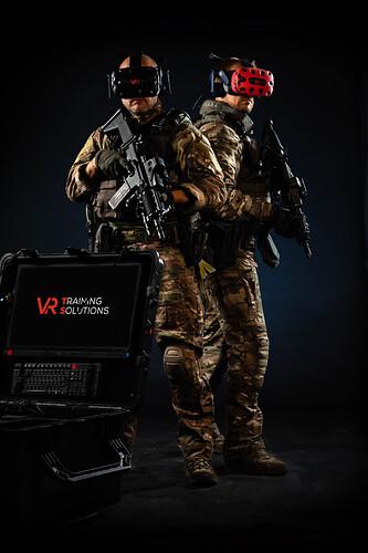 OneBonsai - VRTS VR Police Training - FullImage.jpg