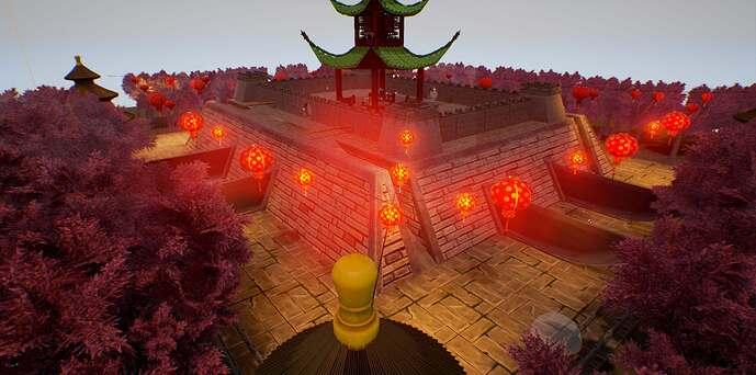 HighresScreenshot00001.jpg