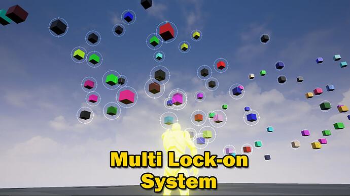 MultiLockOnSystem_Thumb.jpg