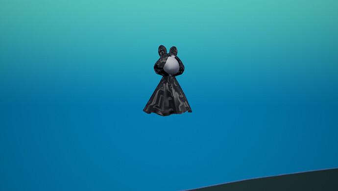 unreal_play_cloth.jpg