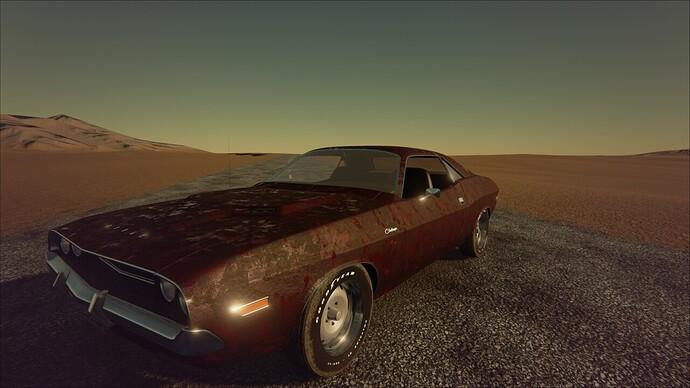 Rust_f.jpg