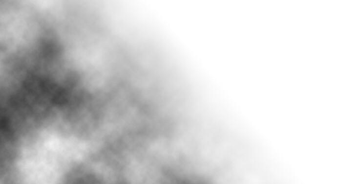 maskblend.jpg