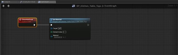 BP_Screenshot_1.jpg