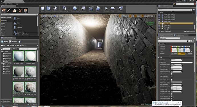 bX6vkNC.jpg