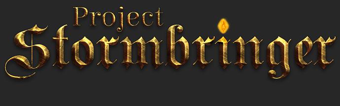 project_stormbringer_logo_unreal
