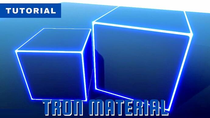 TronMaterial_Thumbnail