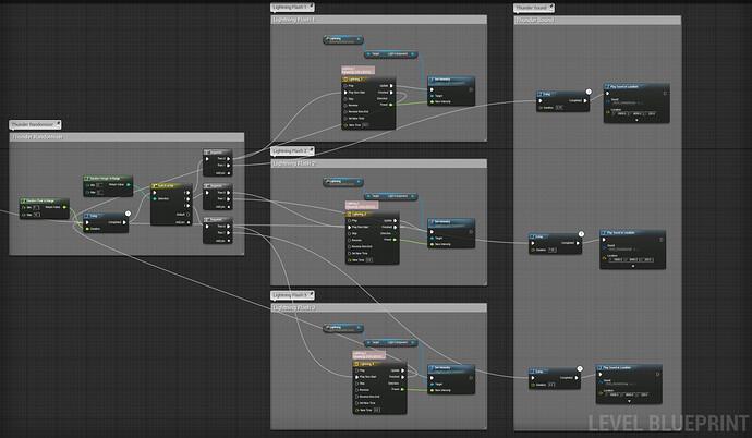 Blueprint_Thunder.jpg
