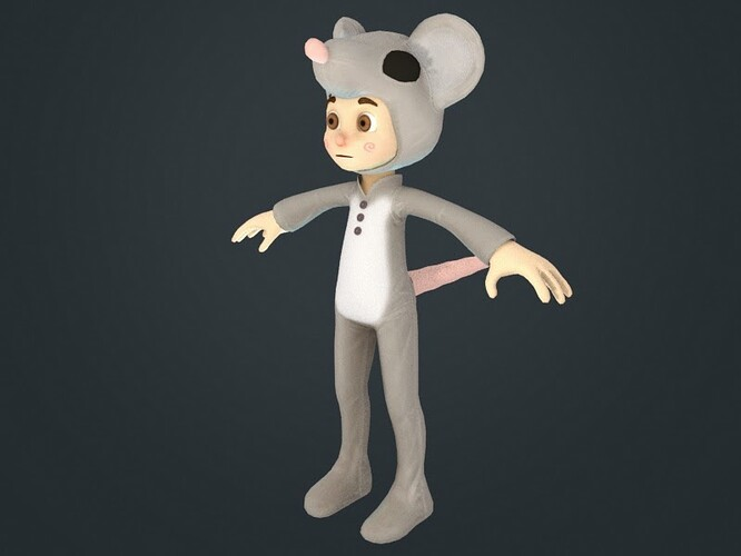 Highres-Baked_Mouse-04.jpg