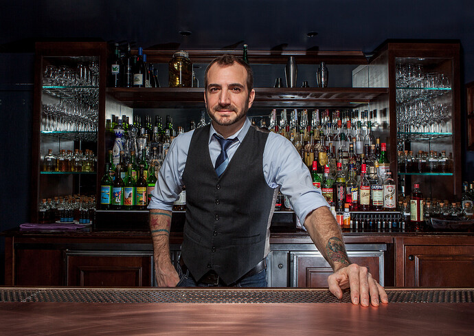 Charles-Joly-Of-The-Aviary-Named-Bartender-Of-The-Year.jpg