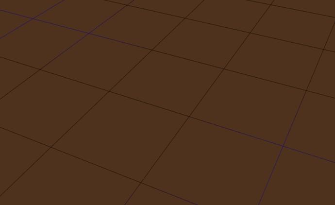 terrain_nowater.png