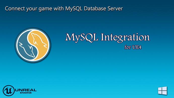 MySQLIntegration1.jpg