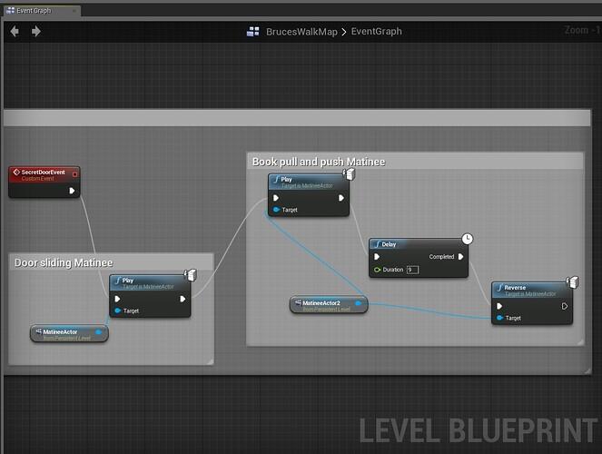 Level BP custom event wont work in class BP.jpg