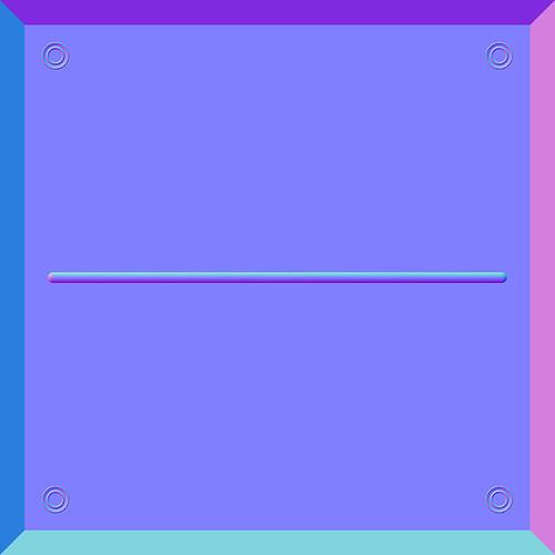 FloorPanelXN_normals.jpg