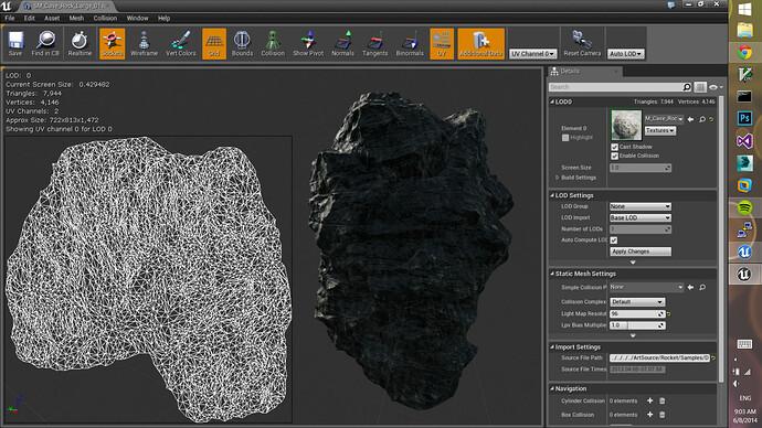 rock-uv-mapping.jpg