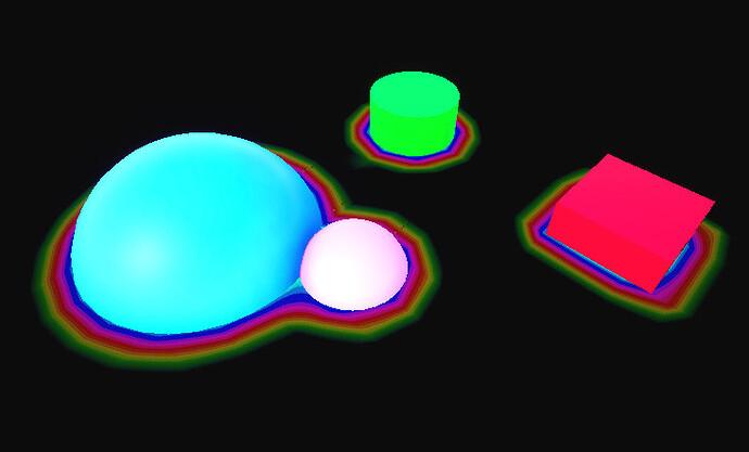distance_foam_example.jpg