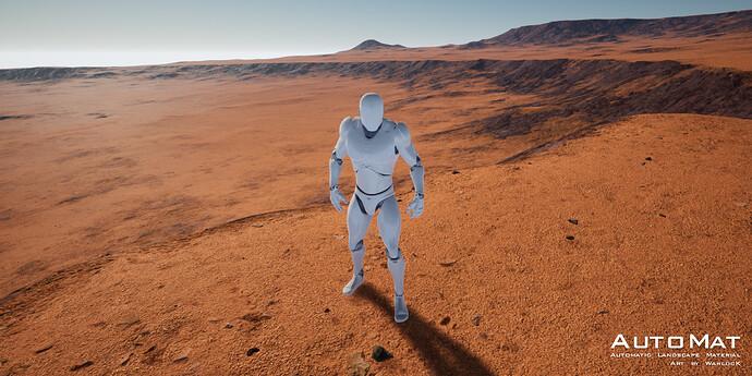 Automat_07_Desert