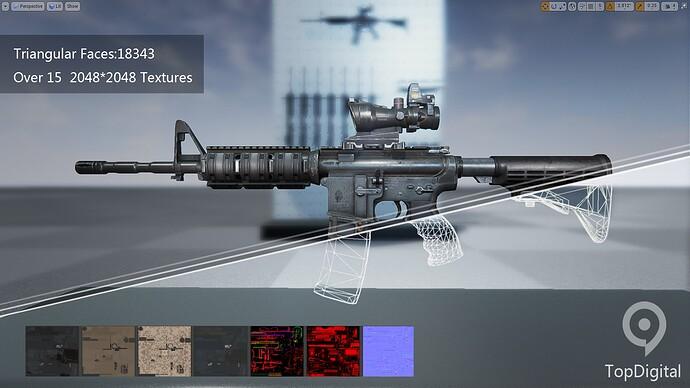 Store_M4A1_screenshot_3.jpg