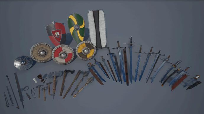 MedievalArmory_screenshot_10.jpg