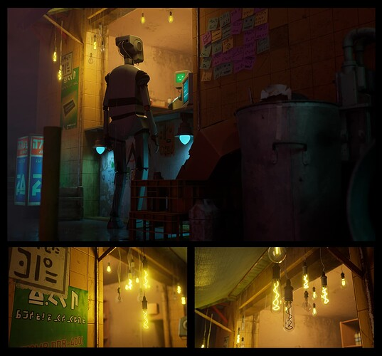 04_Alley_Optimized_27