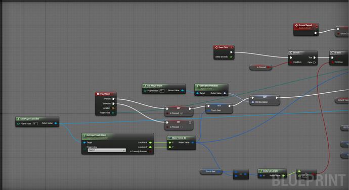 swipecontroller_blueprint_eventgraph_closeup1.jpg