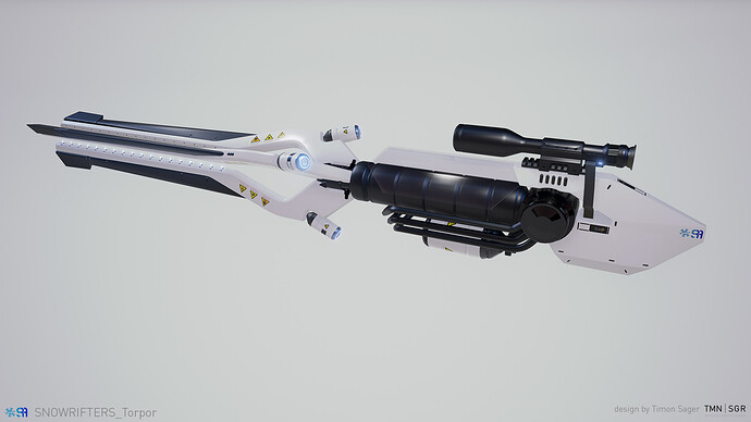 Snowrifters-Torpor-2-by-Timon-Sager-TMN-SGR.jpg
