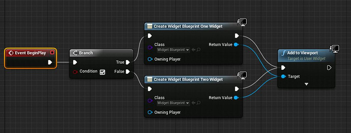 blueprint_error.jpg