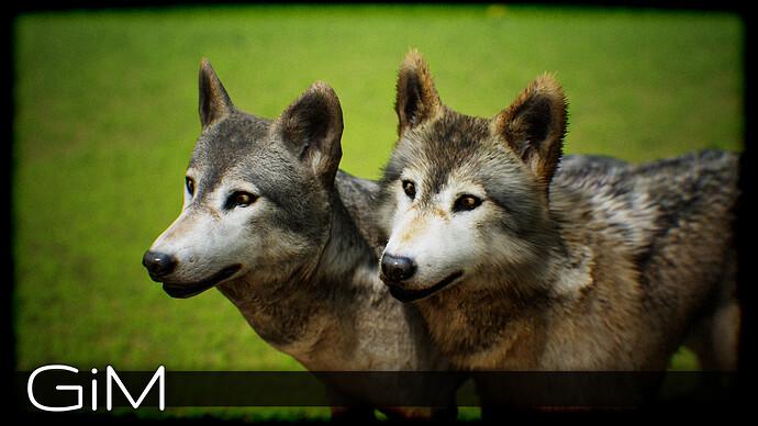 Wolf_FurUpdate.jpg