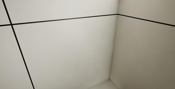 UE5_Lumen_White_Wall_Bounces_2