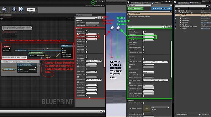 Linear_Damping_Setup.jpg