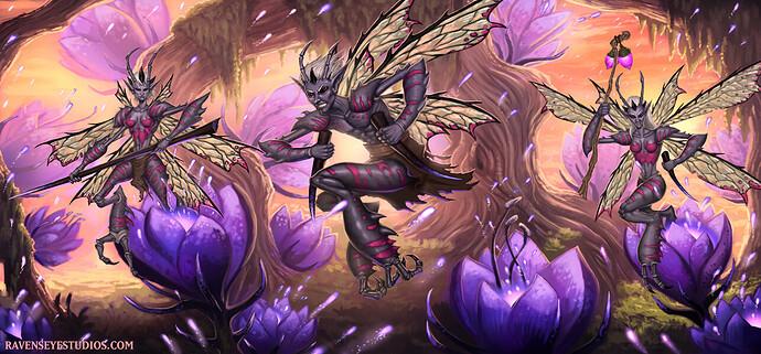 faeries_token_mtg_card_art.jpg