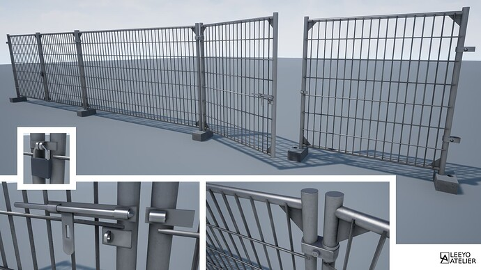 Cataloge_Fences_10_01