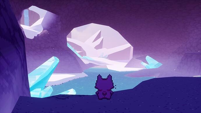 frozen tundra 7h