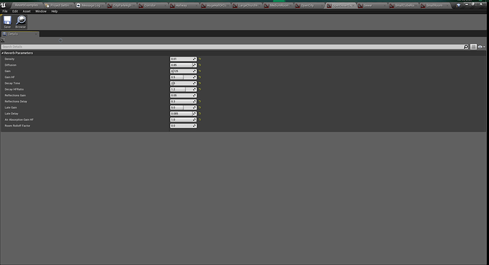 Screenshot-20200309-18.26.43.png
