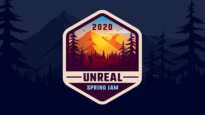 UE_SpringJam2020_1920x1080.jpg