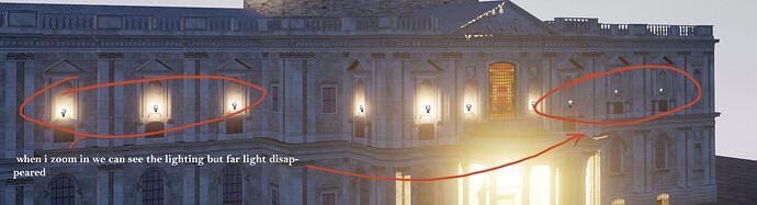 lighting issue02.jpg