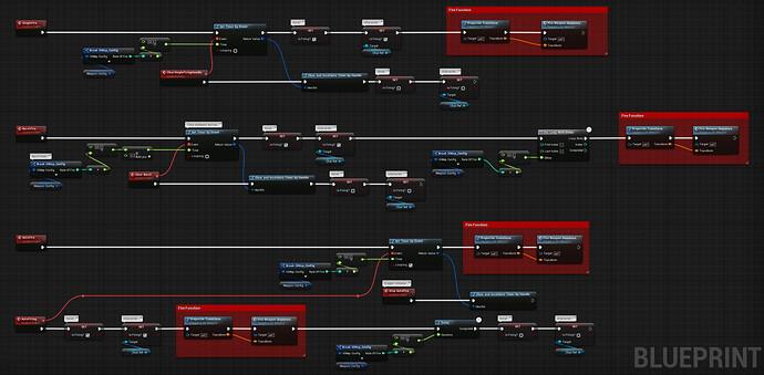 firing modes.jpg