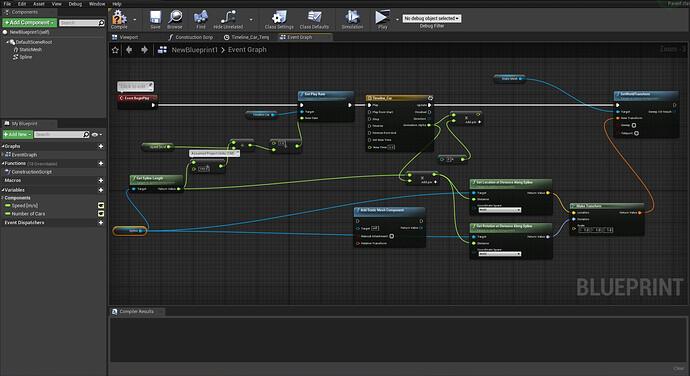 Blueprint - Move Mesh Along Spline.JPG