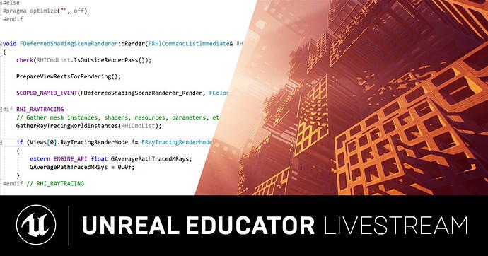 EDU_Livestream_Codebase_FB_2.jpg