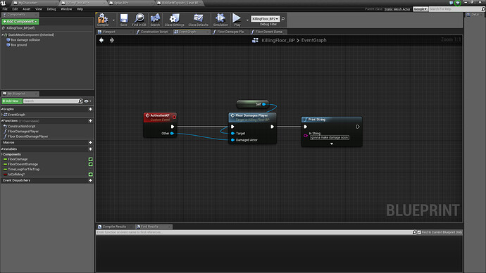 event graph of blueprint.jpg