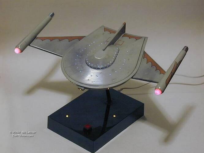 RomulanBoP.jpg