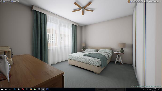 InteriorScr_Lit_0011_Layer 3.jpg