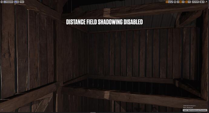 DF-Lighting-02