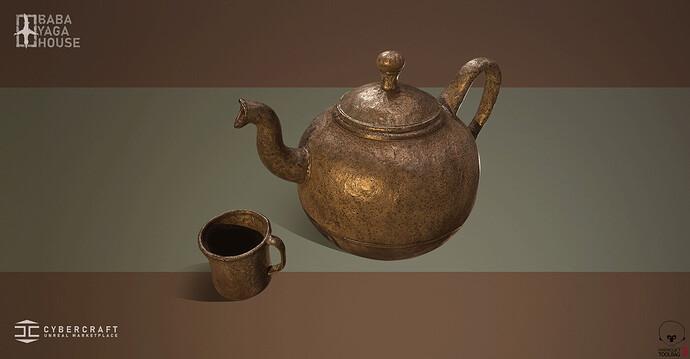13-Teapot.jpg