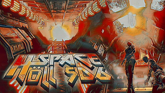 HSpace_5D6_Art_Cover