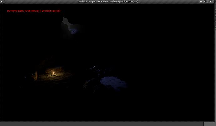 Cave dark.png