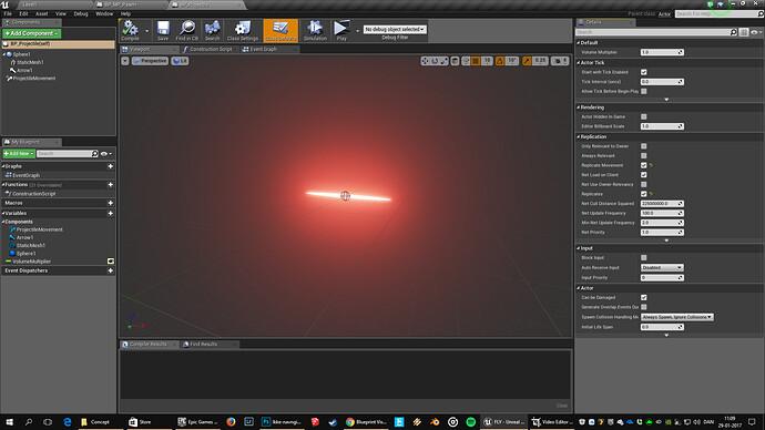 BP_Laser.jpg